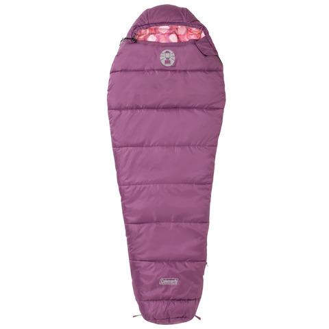 Спальный мешок Coleman Salida (2000015578)