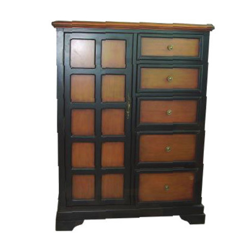 шкаф RV10555