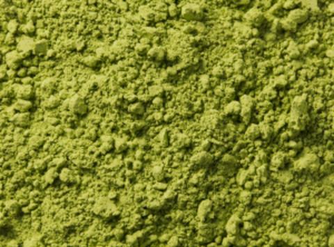 Зеленый чай Китай Матча