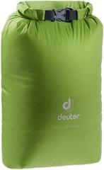 Гермомешок Deuter Light Drypack 8