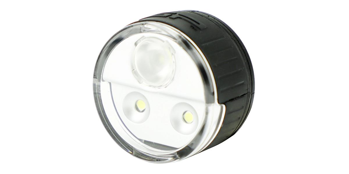 Фонарь SP Connect All-Round LED Light 200 внешний вид