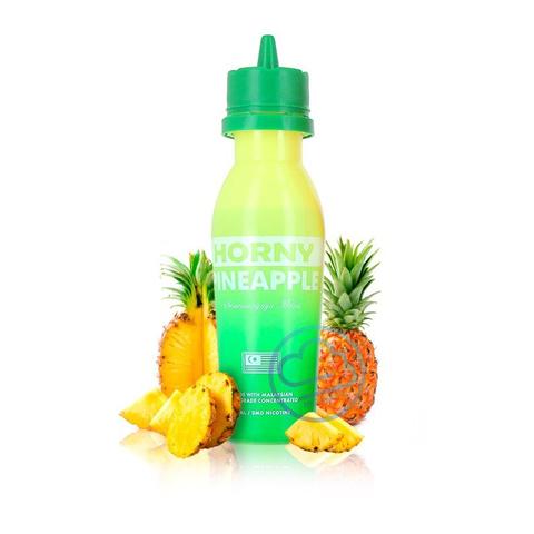 Horny Flava - Pineapple (original) (3 мг)