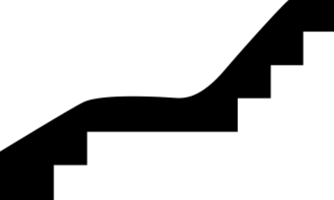 Карниз гибкий 1.50.276