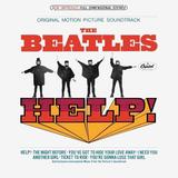 The Beatles / Help! (Mono & Stereo)(CD)