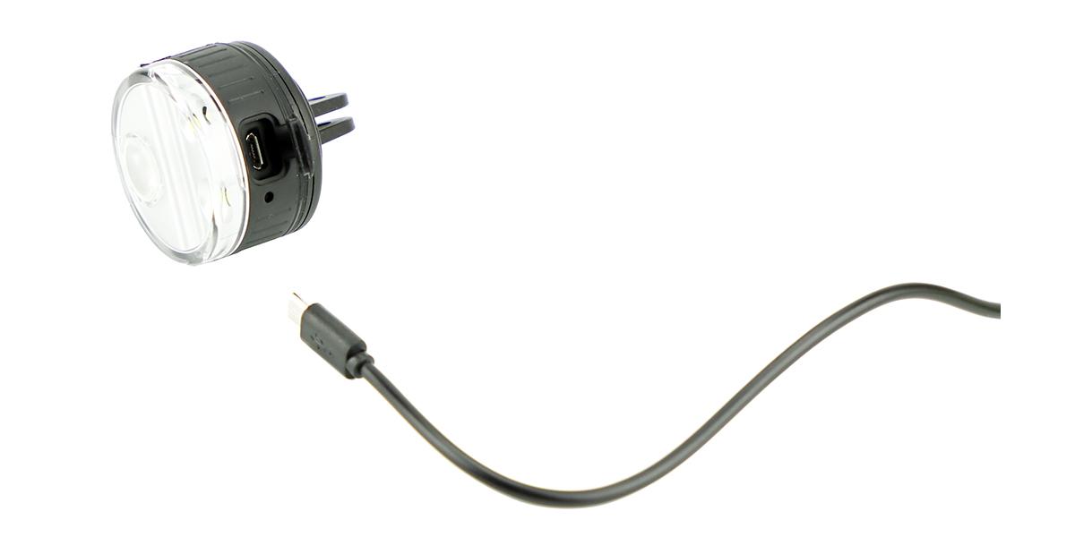 Фонарь SP Connect All-Round LED Light 200 + кабель