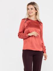 Блуза Г566-158