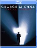 George Michael / Live In London (Blu-ray)