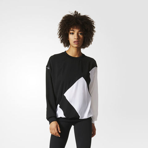Джемпер женский adidas ORIGINALS EQT