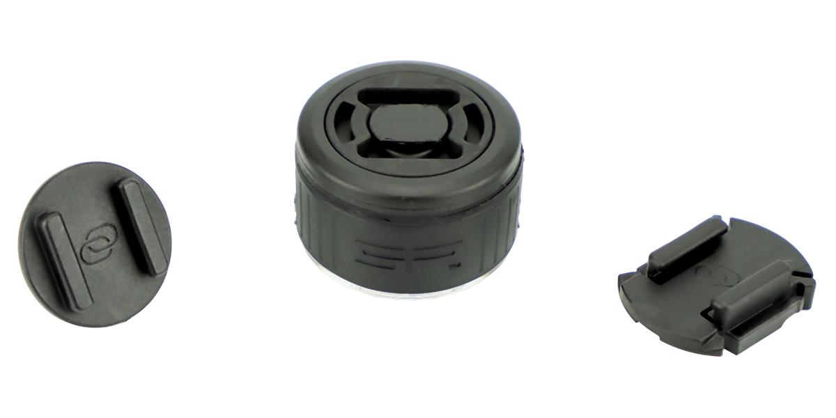 Фонарь SP Connect All-Round LED Light 200 + крепления