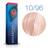 Wella Professional KOLESTON PERFECT 10/96 (Бланманже) - Краска для волос