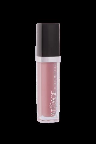 L'atuage Magnetic Lips Блеск для губ тон №110