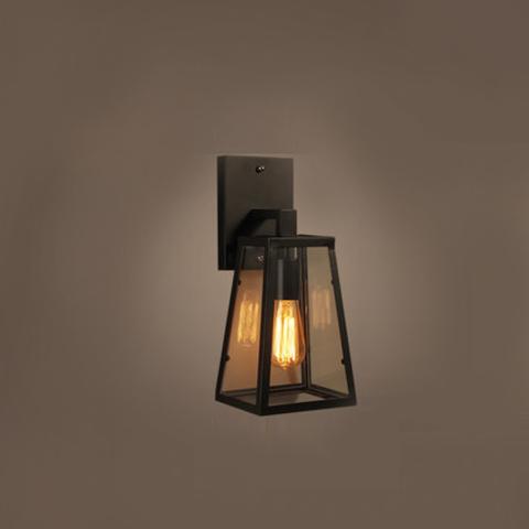 Настенный светильник 1029 by Art Retro