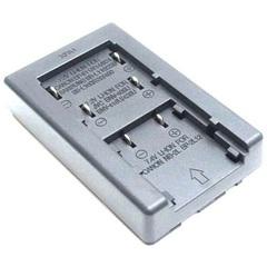 Адаптер Lenmar XPA9 Adapter Plate для Lenmar Solo XP Lenmar BCL Series Lenmar MSC Series