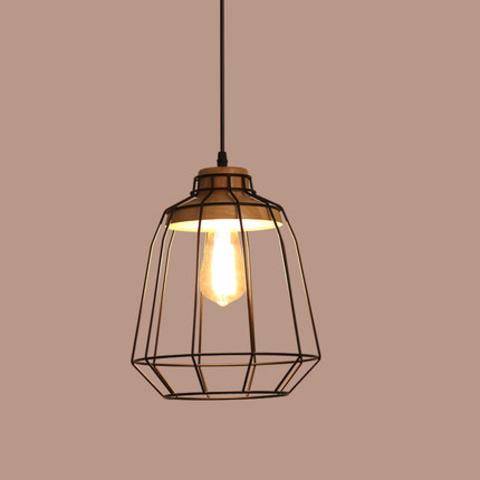 Подвесной светильник 1119 by Art Retro