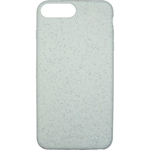 Чехол SOLOMA для телефона iPhone 7/8 Plus Бирюза