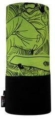 Шарф-труба 4Fun Polartec Green Board
