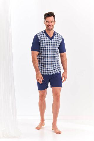 Мужская пижама 20S Roman 002-001-294-03 Taro