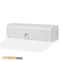 Стеновой клапан ДомВент Оптима