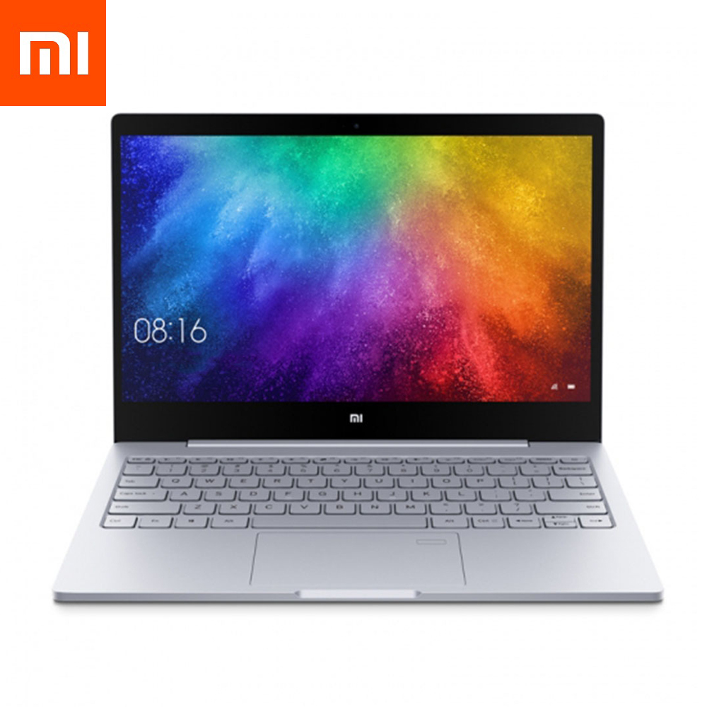 "Ноутбук Xiaomi Mi Notebook Air 13.3"" 2019 (Intel Core i5 8250U 1600 MHz/13.3""/1920x1080/8GB/256GB SSD/DVD нет/NVIDIA GeForce MX250/Wi-Fi/Bluetooth/Windows 10 Home русская версия)"
