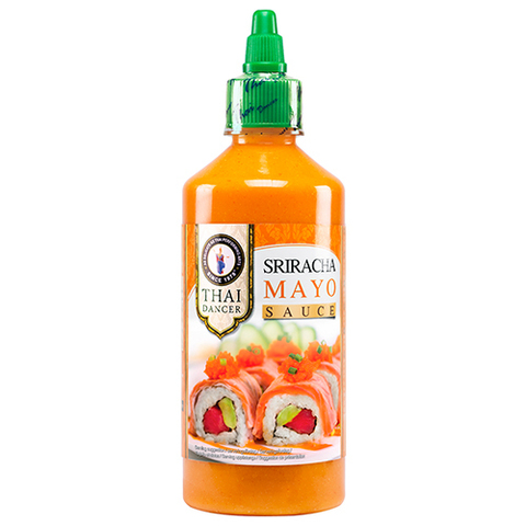 https://static-ru.insales.ru/images/products/1/4593/177656305/siracha_mayo.jpg