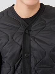 Лайнер подкладка ALS/92 Black (Черный)