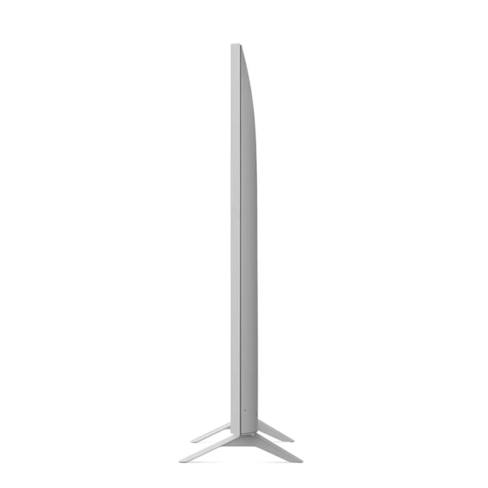 NanoCell телевизор LG 43 дюймов 43NANO776PA фото 4