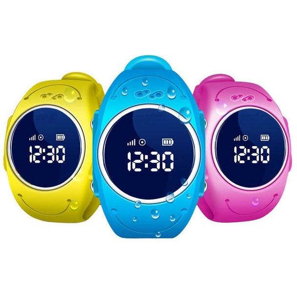 Каталог Часы Smart Baby Watch W8 / GW300S smart_baby_watch_w8_gw300s__104_.jpg