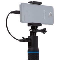 Ручка POWER BANK для GoPro