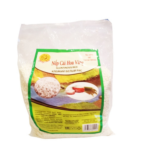 https://static-ru.insales.ru/images/products/1/4594/158446066/glutinous_rice_vietnam2.jpg