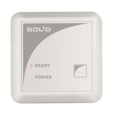 Считыватель BOLID С2000-Proxy H