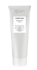 Essential Scrub | Очищающий скраб 60 мл
