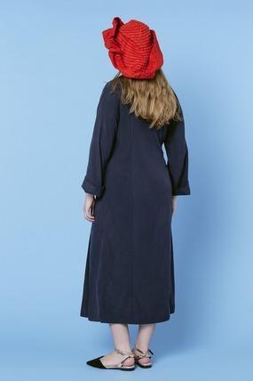 Платье LE-05 D11 31