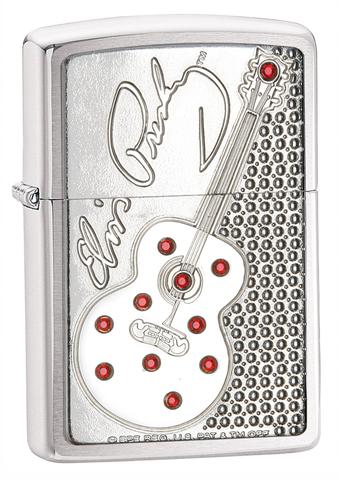 Зажигалка Zippo №24841