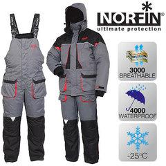 Костюм рыболовный зимний NORFIN Arctic Red 2 422106-XXXL
