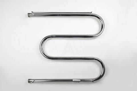 Полотенцесушитель АРГО нерж/сталь М 50-60 1