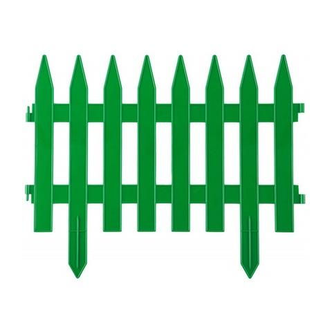 Забор декоративный GRINDA
