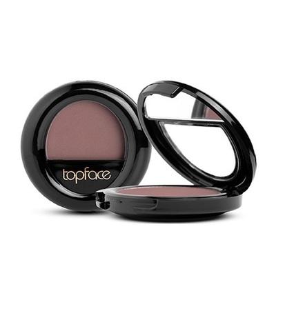 TopFace - Тени для бровей РТ508