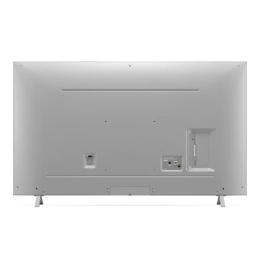 NanoCell телевизор LG 43 дюймов 43NANO776PA фото 5
