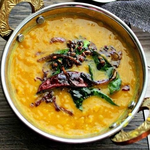 https://static-ru.insales.ru/images/products/1/4597/101454325/warming_lentil_soup.jpg