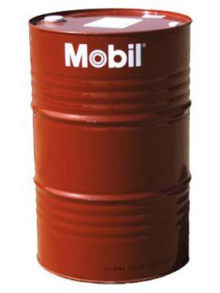 Mobilgrease Special - Литиевая смазка с дисульфит молибденом (черная)