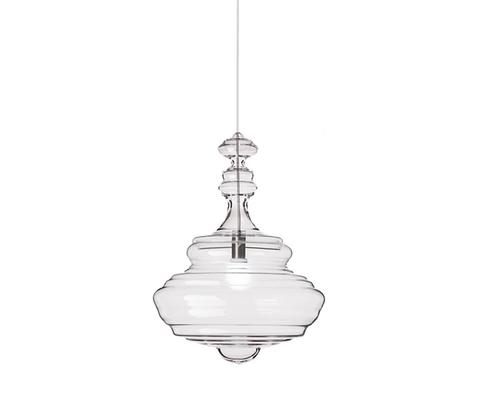 Подвесной светильник Neverending Glory Bolshoi Theatre by Lasvit