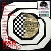 Сборник / The R&B Scene (2LP)