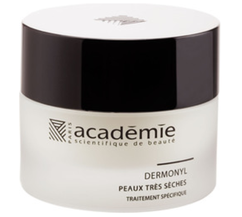 Academie Dermonyl Nourishing and Revitalizing Cream Dermonyl