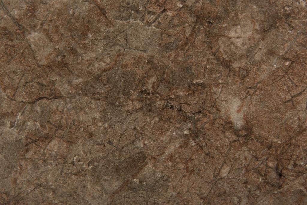 Аламбра темная 4035/Е