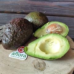 Авокадо Хасс (Перу) 6 шт / 1 кг