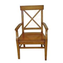 стул RV10346