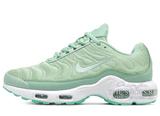 Кроссовки Женские Nike Air Max Plus (TN) BW Mint