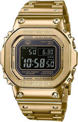 Наручные часы Casio G-Shock GMW-B5000GD-9ER