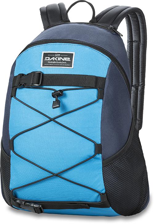 Для путешествий Рюкзак Dakine WONDER 15L BLUES 2016S-08130060-WONDER15L-BLUES-DAKINE.jpg