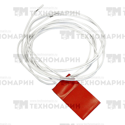 12-166-09 Термоэлемент подогрева курка газа